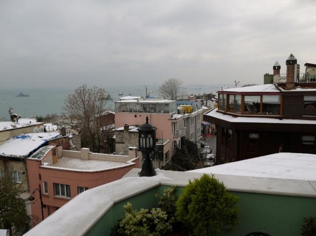 Istanbul (1024x767)