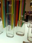 Saver Glass (768x1024)