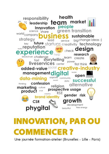 strategie_innovation_bandeau