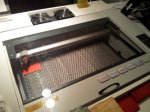 my7ways laserprinter