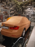 BMW Welt1