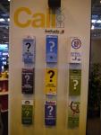 Callbox audiatis