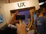 Cameleon UX store