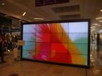 Qwartz ecran interactif