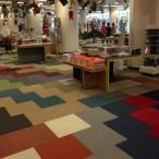 Rotterdam Donner Boekhandel