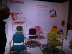 Burobas (1280x960)