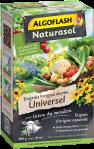 Compo - Algoflash Naturasol Engrais Universel (2)