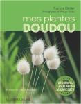 mes-plantes-doudou-couverture-2 (2)