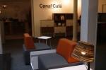 Steelcase workcafé paris