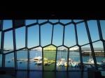 Butinages_Reykjavik Harpa