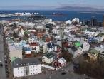 Butinages_Reykjavik