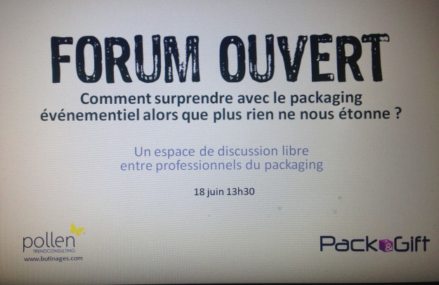 Butinages_forum ouvert pack and gift par pollenconsulting