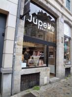 Butinages_jupette1