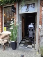 Butinages_Anvers DSC07315