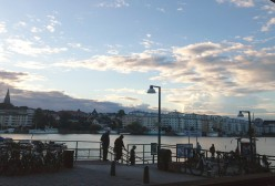 Butinages_Stockholm IMG_3475