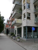 Butinages_stockholm P1170842