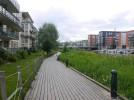 Butinages_stockholm P1170843