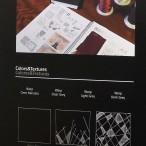 Warp by estudi(H)ac Living Ceramics