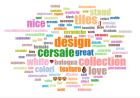 cersaie_wordcloud