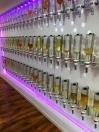 Butinages_edenperfumes02