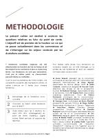 CahierMPV2014_methodo