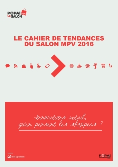 CahierMPV2016