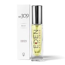 Edenperfumes_no309-800x800