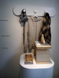 Google Softwear by Li Edelkoort