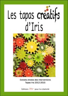 les-tapas-creatifs-d-iris.jpg