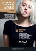 BeautéSélection2018_couverture