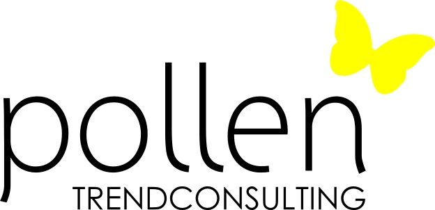 PollenConsulting